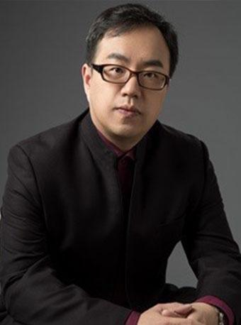 中国经典艺术歌曲合唱音乐会