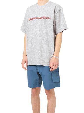 王一博同款短袖T恤
