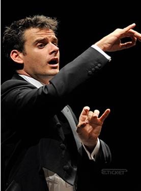 维也纳交响乐团音乐会 贝多芬交响曲全集