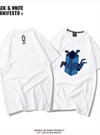陈奕迅演唱会应援服同款短袖t恤
