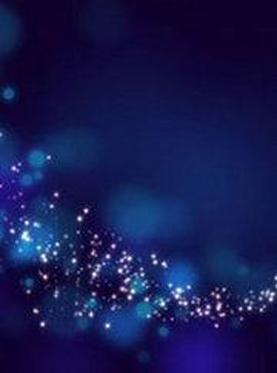 """梦幻""""琴""""缘—梦幻七重奏·世界经典名曲音乐会"""