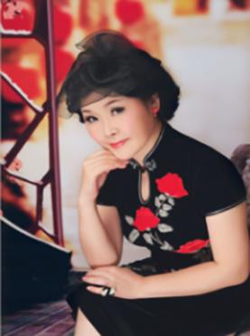 陆家嘴信托荣誉呈现 2017东方市民音乐会·周末版 玫瑰香自夜上海——再现海派经典老歌专场音乐会