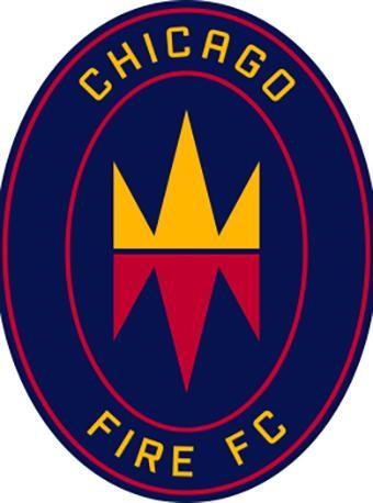 芝加哥火焰VS洛杉矶银河对