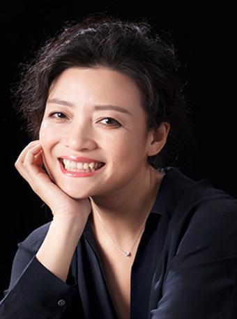 贝多芬的钢琴协奏曲全集(三)