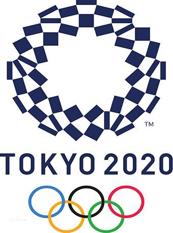 【东京】迪士尼+奥 运会柔道项目门票