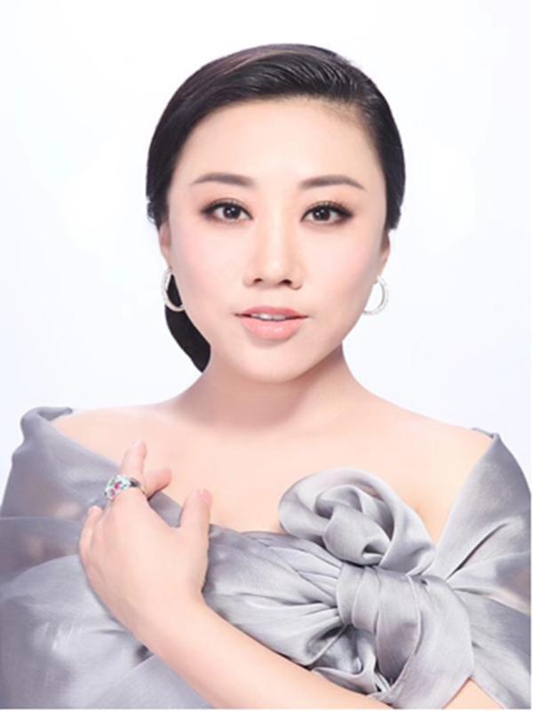 《中国民族歌剧经典选段音乐会》