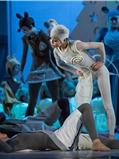苏州芭蕾舞团胡桃夹子