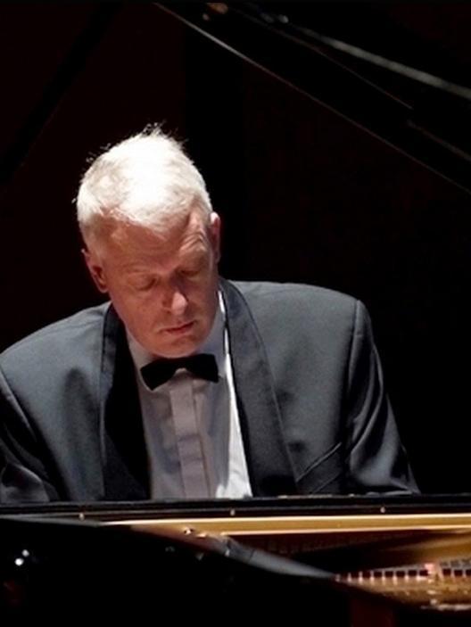 奥利维·德·斯皮耶格勒尔音乐会