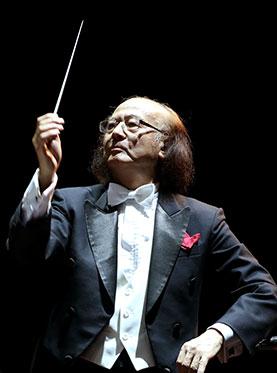 大众贝多芬——陈燮阳与苏州交响乐团音乐会