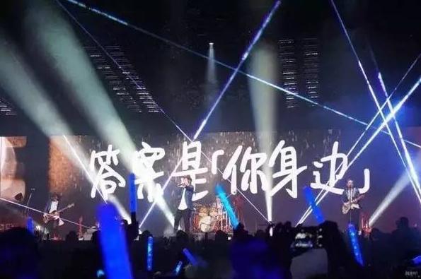 屏幕快照 2017-06-13 13.10.32.png