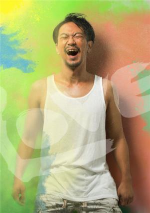 广州大剧院&演戏家族联合制作 音乐剧《朝暮有情人》