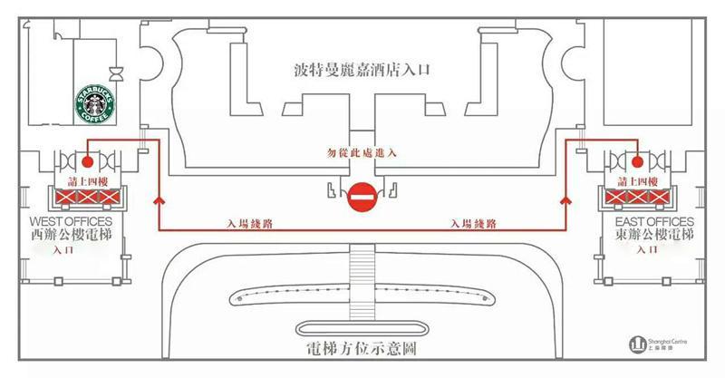 剧场图5.jpg