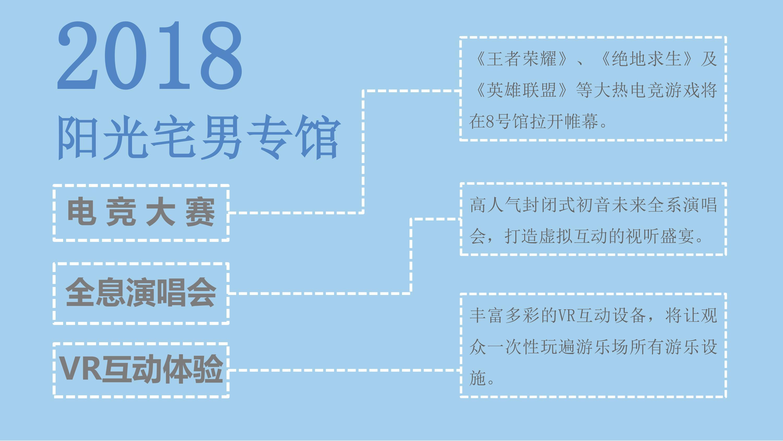 2018深圳动漫节简介(1)_19.jpg