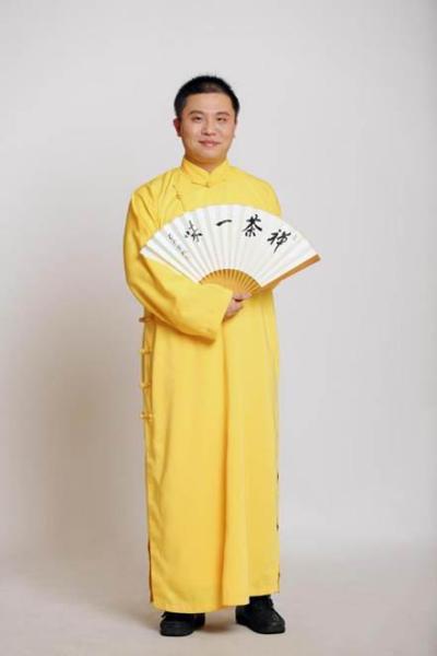 杭州笑海文化传媒有限公司简介1253.png