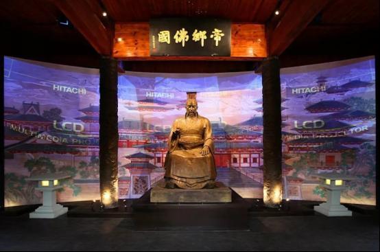 【二宣】陈武帝故宫古风动漫游戏音乐节369.png