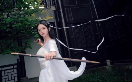 【二宣】陈武帝故宫古风动漫游戏音乐节375.png