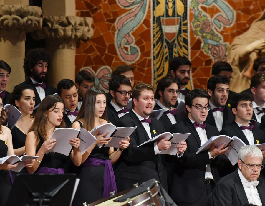 加泰罗尼亚合唱团 Orfeón Catalán (1).jpg