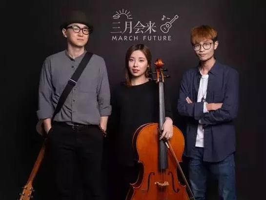 音乐节介绍-票牛网杭州2322.png