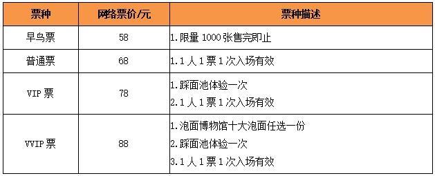 搜狗截图20181019161952.jpg
