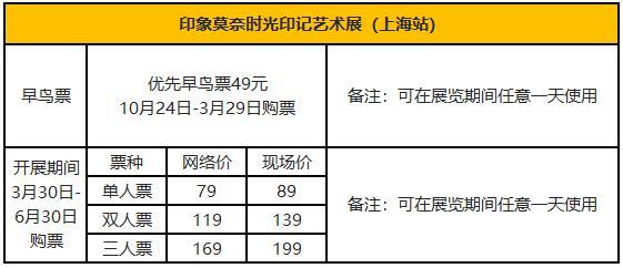 搜狗截图20181022120110.png