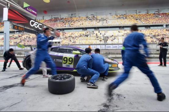 CEC中国汽车耐力锦标赛收官之战-票务782.png