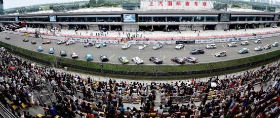 CEC中国汽车耐力锦标赛收官之战-票务1013.png