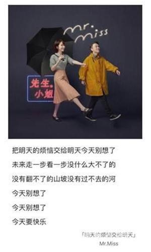 搜狗截图20181029155341.jpg
