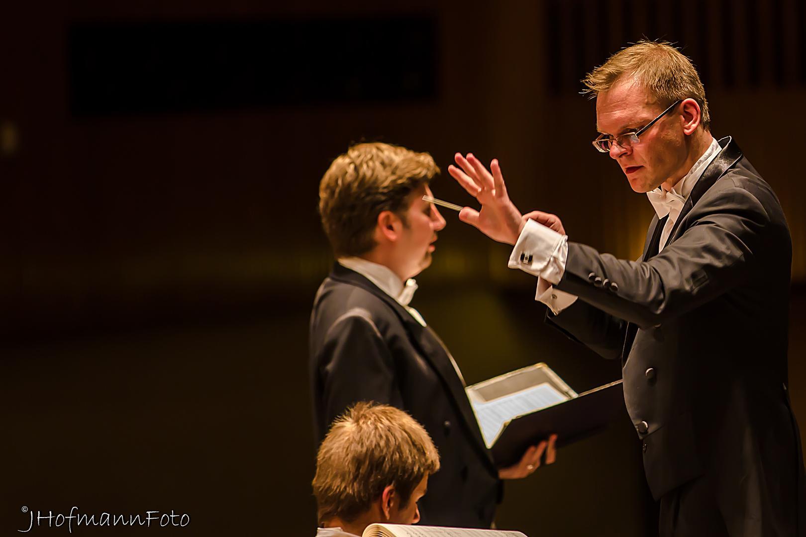 DPB_conductor_Deutsche_Philharmonie_Bonn_Scharmacher_2.jpg