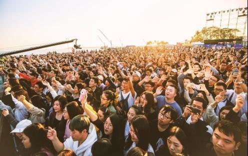 演唱会门票,演唱会门票,2018演唱会门票价格
