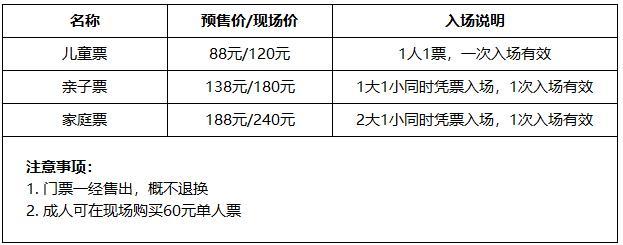 搜狗截图20181122155139.png