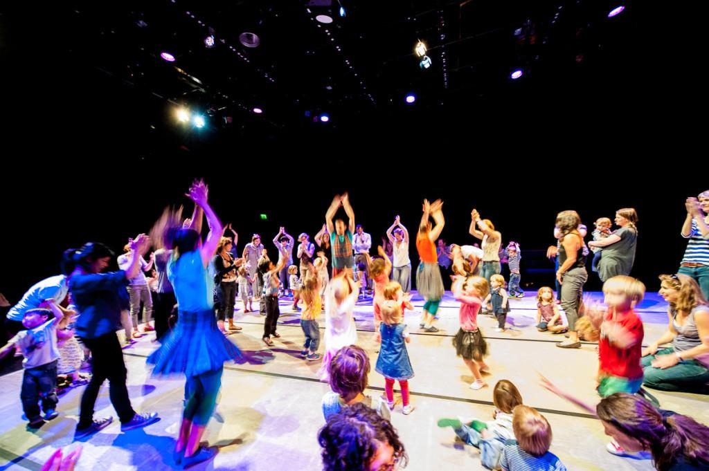 Stillmotion-presents-We-Dance-wee-groove-6-image-Brian-Hartley的副本.jpg