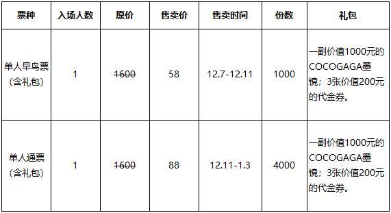 搜狗截图20181210115241.png
