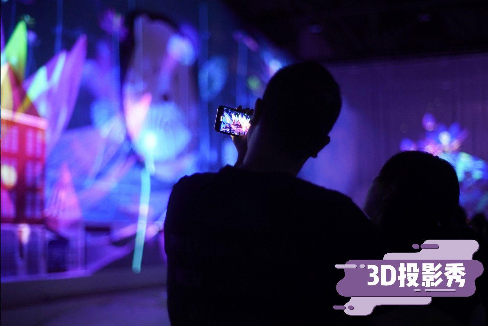 5.3D投影秀.jpg