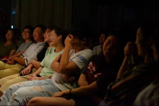 笑丫喜剧-周六小商演183.png