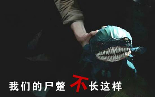 """""""盗墓之旅""""全景式盗墓体验嘉年华 重庆站"""