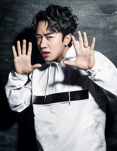 炫舞梦工厂 in-Music 跑蓝驾到 王祖蓝演唱会