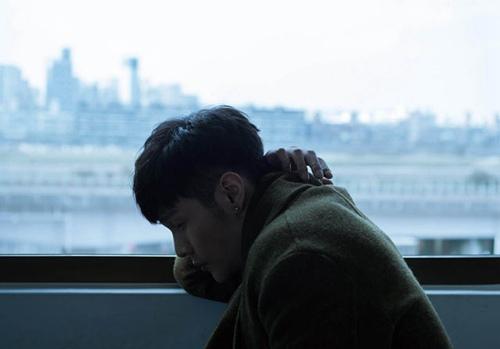 2016李荣浩「有 理想」世界巡回演唱会—重庆站