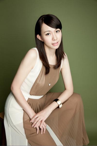 """卓依婷""""依然记得""""演艺30周年巡回演唱会北京站"""