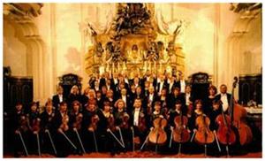《维也纳之声》—2017北京新年音乐会