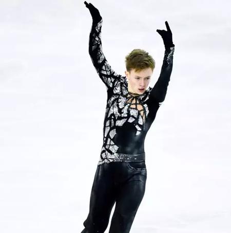 Alexander PETROV-RUS