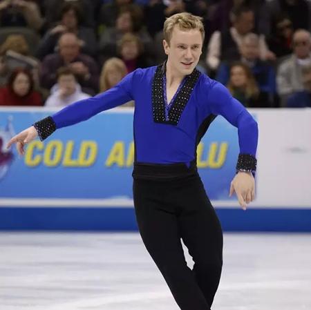 Ross MINER-USA