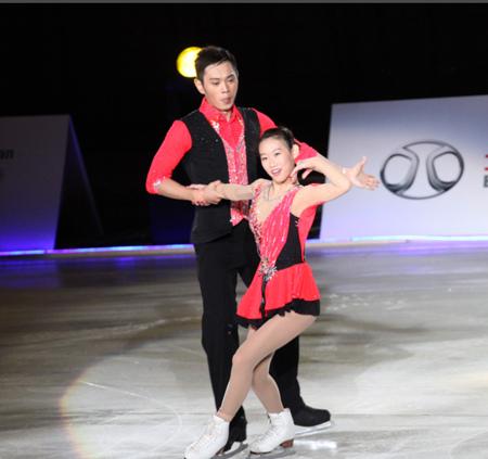 Cheng PENG  Yang JIN-CHN